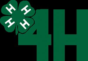 4H-logga